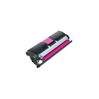 Konica-Minolta tooner TN-212 Roosa 4,5k (A00W272)