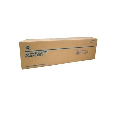 Konica-Minolta Imaging Unit IU-310 Kollane 50k (4047503) (IU310Y)