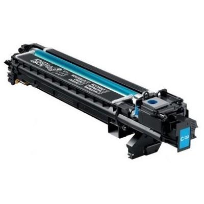 Konica-Minolta Imaging Unit IU-310 Sinine 50k (4047703) (IU310C)
