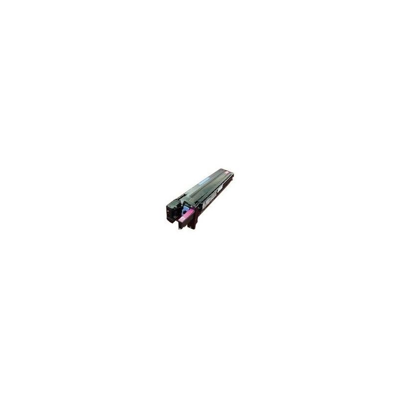 Konica-Minolta Imaging Unit IU-310 Roosa 50k (4047603) (IU310M)