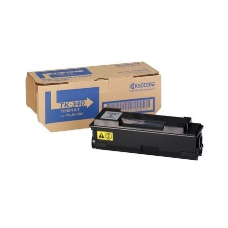 Kyocera kassett TK-340 (1T02J00EU0)