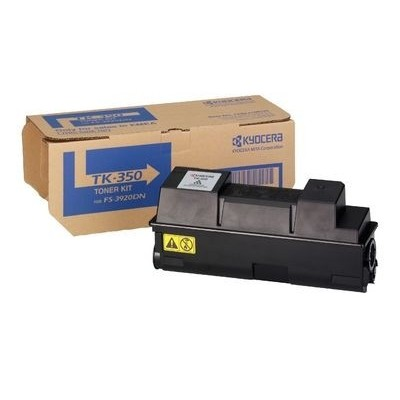 Kyocera kassett TK-350 (1T02LX0NL0)