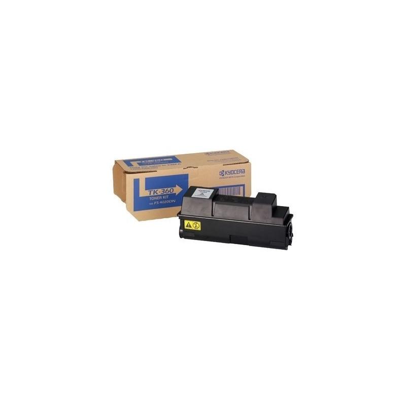 Kyocera kassett TK-360 (1T02J20EU0)