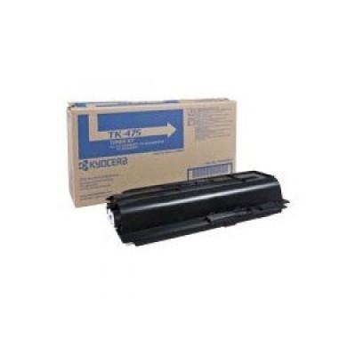 Kyocera kassett TK-475 (1T02K30NL0)