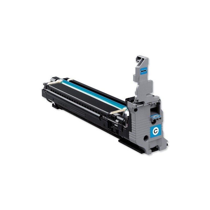 Konica-Minolta Trummel Unit MC4650 Sinine (A0310GH)