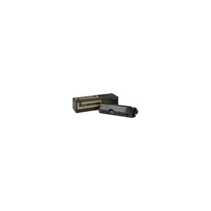 Kyocera tooner TK-6305 Must (1T02LH0NL0)