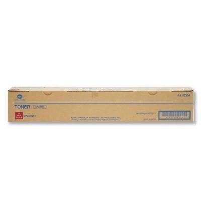 Konica-Minolta tooner TN-216 Roosa (A11G351)