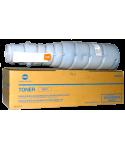 Konica-Minolta tooner TN-217 (A202051)