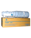 Konica-Minolta tooner TN-414 (A202050)