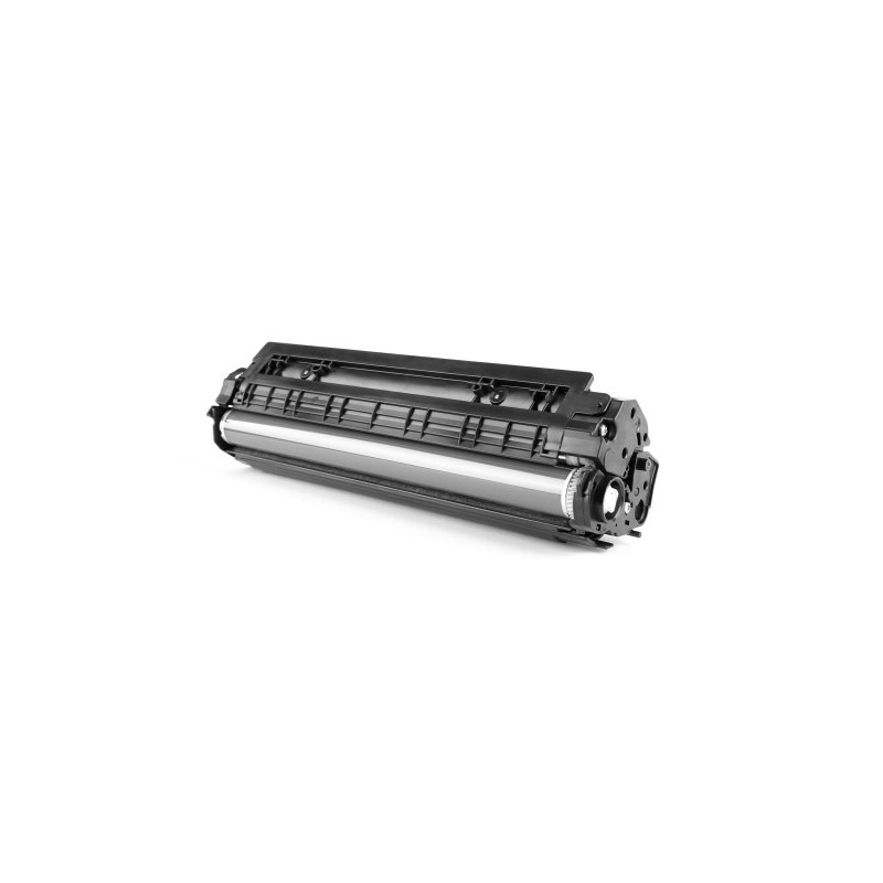 Utax tooner CLP 3316 Must (4431610010)