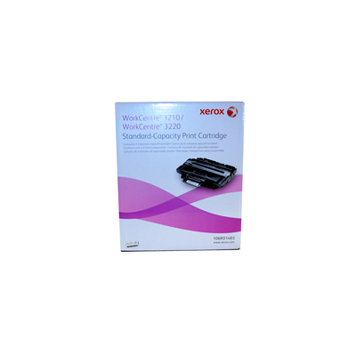 Xerox kassett 3210 LC (106R01485)