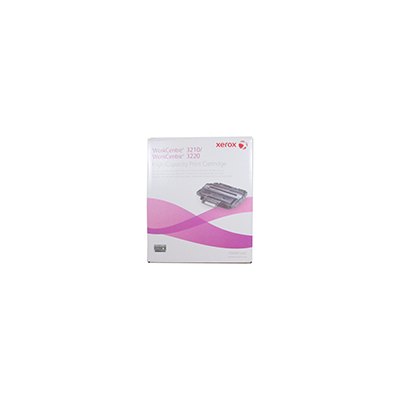 Xerox kassett DMO 3210 Must HC (106R01487)