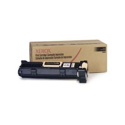 Xerox tooner DMO 5222 Must (106R01413)