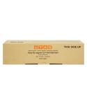 Utax / TA tooner CLP 3416 8k Roosa (4441610014/ 4441610114)