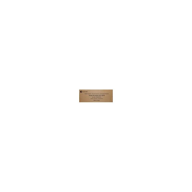 Utax tooner CLP 3621 Must (4462110010)