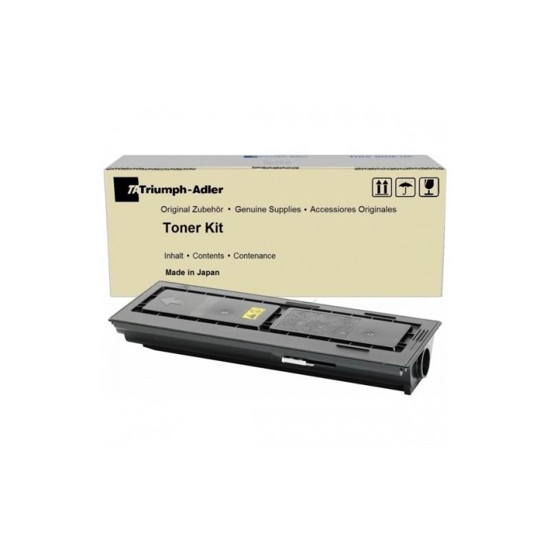 Triumph Adler Copy Kit DC 2118/ Utax tooner CD 1118 (612210015/ 612210010)