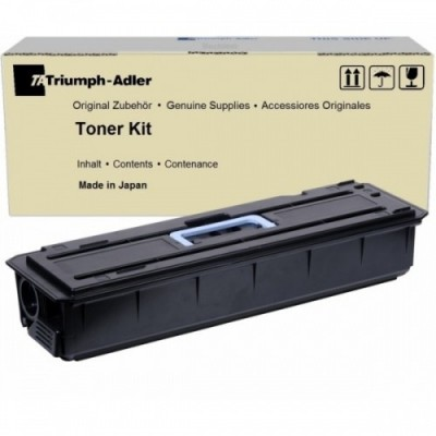 Triumph Adler Copy Kit DC 2242/ Utax tooner CD 1242 (614210015/ 614210010)