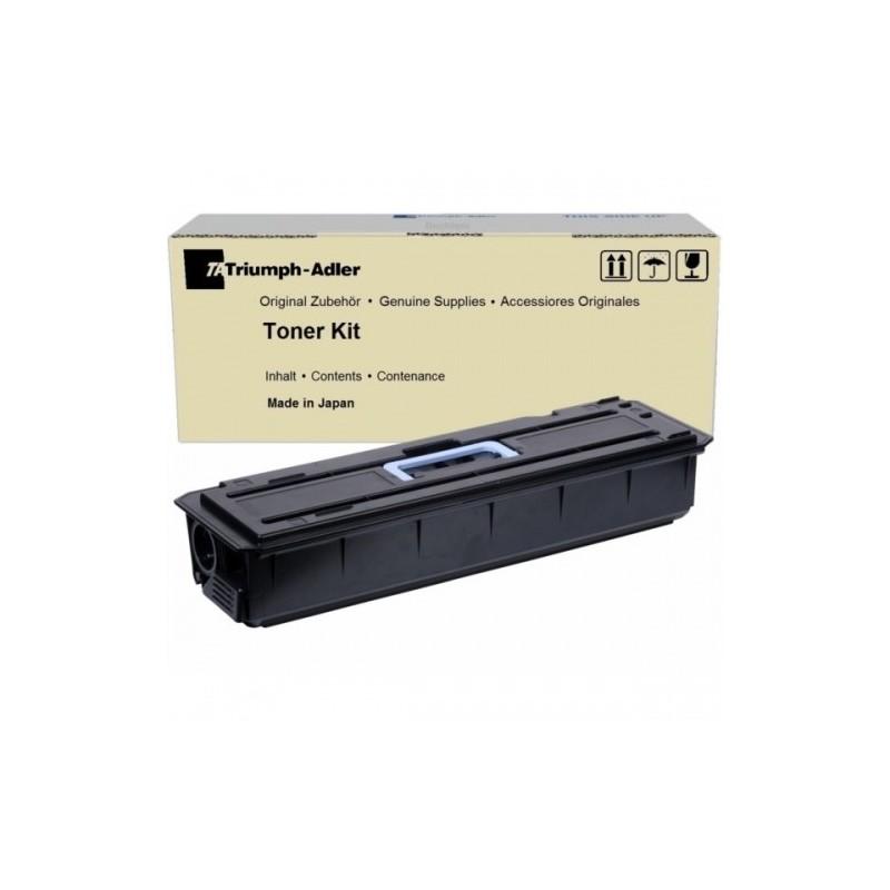 Triumph Adler Copy Kit DC 2242/ Utax tooner CD 1242 (614210015/ 614210010)