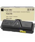Triumph Adler Copy Kit DC 6135/ Utax tooner CD 5135 (613511015/ 613511010)
