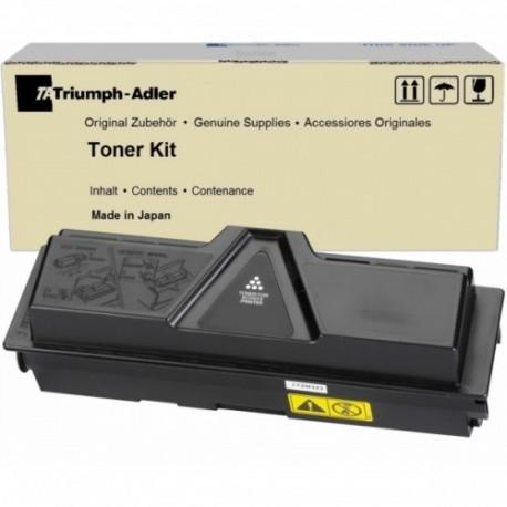 Triumph Adler Copy Kit DC 6135/ Utax tooner CD 5135 (613511015/ 613511