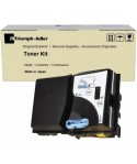 Triumph Adler Copy Kit DC-2520/ Utax tooner CDC 1520 Must (652010115/ 652010010)