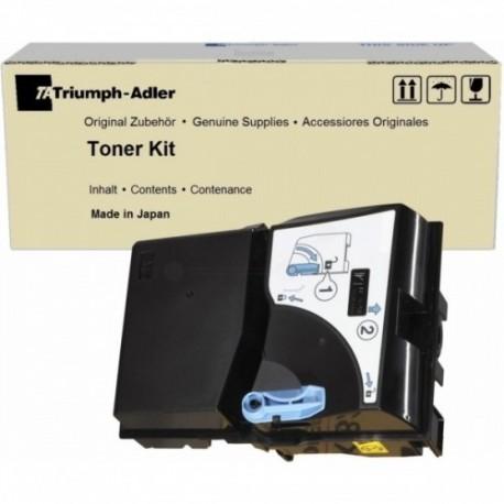 Triumph Adler Copy Kit DC-2520/ Utax tooner CDC 1520 Must (652010115/