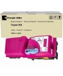 Triumph Adler Copy Kit DC-2520/ Utax CDC 1520 Roosa (652010114/ 652010014)