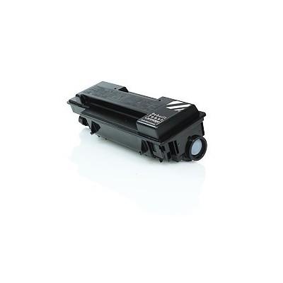 Triumph Adler tooner Kit LP 4030/ Utax tooner LP 3030 (4403010015/ 4403010010)