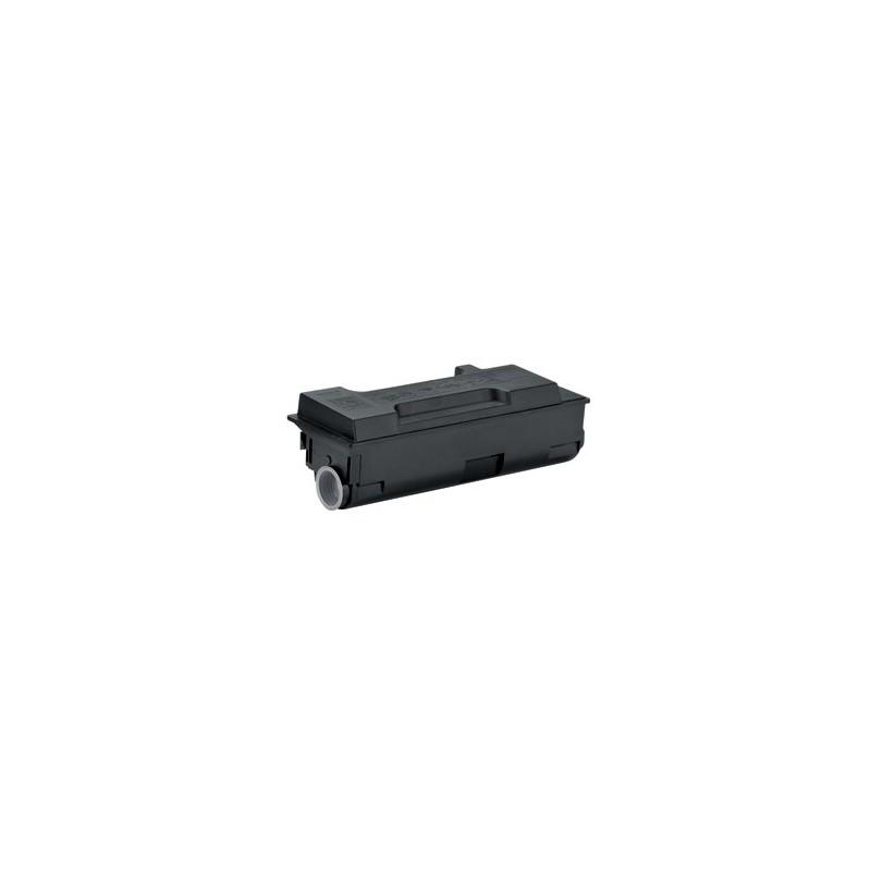 Utax tooner LP 3035 (4403510010)