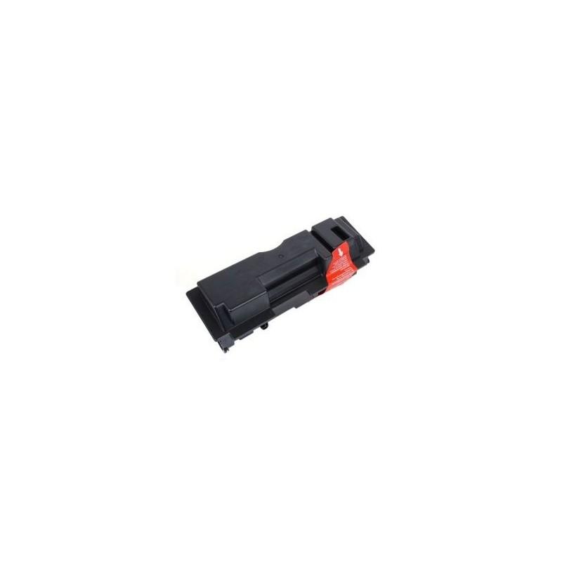 Utax/ TA tooner LP 3118 (4411810010/ 4411810015)