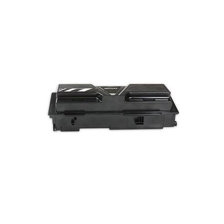 Triumph Adler tooner/ Utax tooner LP 3135 Must (1T02LZ0TAC/ 1T02LZ0UTC
