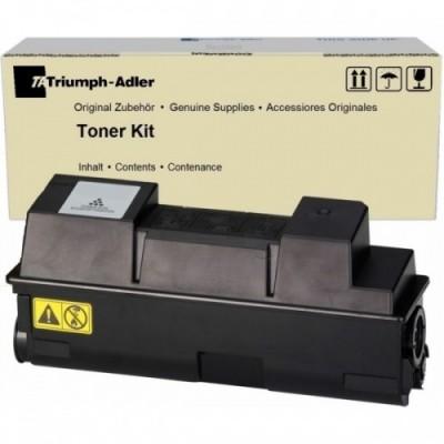 Triumph Adler tooner Kit LP 4235 12k/ Utax tooner LP 3235 (1T02J00TAC/ 4423510010)