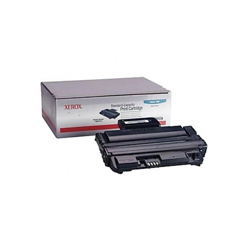 Xerox kassett 3250 LC (106R01373)