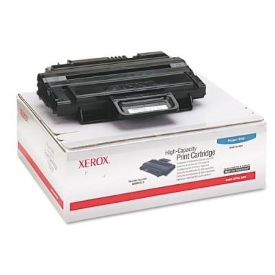 Xerox kassett 3250 HC (106R01374)