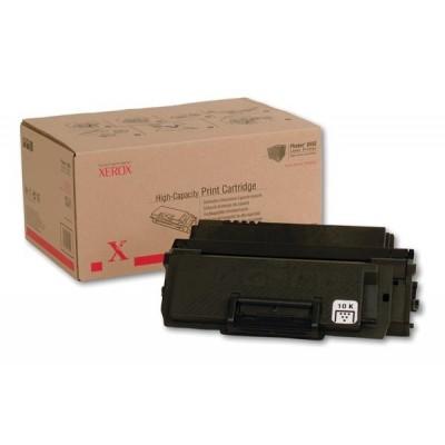 Xerox kassett 3450 10k HC (106R00688)