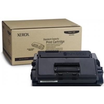 Xerox kassett 3600 Must LC (106R01370)