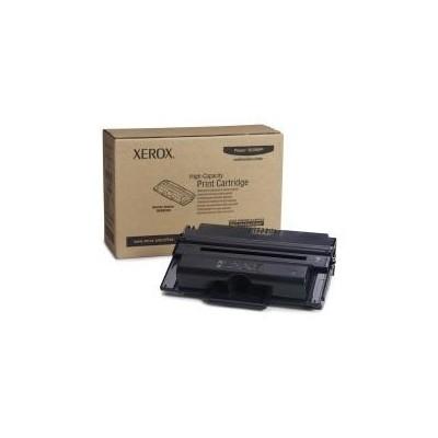 Xerox kassett DMO 3635 Must HC (108R00796)