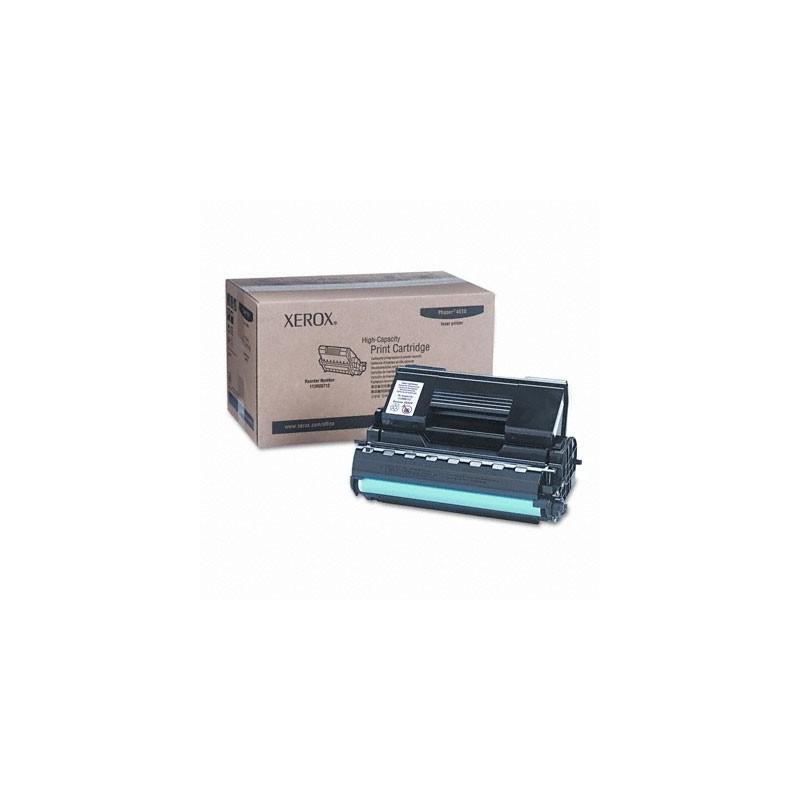 Xerox kassett 4510 HC (113R00712)