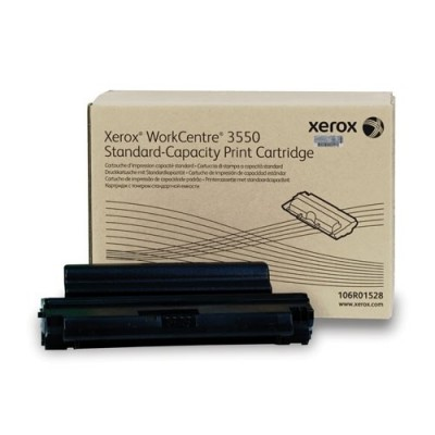 Xerox kassett DMO 3550 Must HC (106R01531)