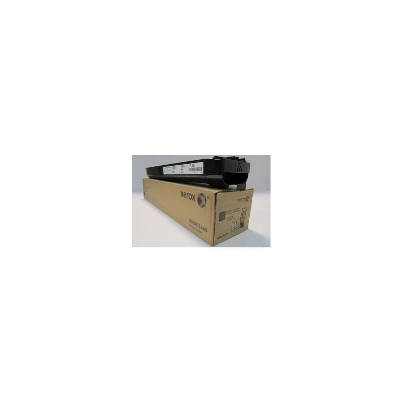 Xerox tooner DC240 Must (006R01449)
