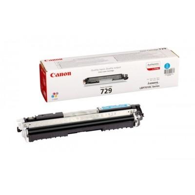 Canon kassett 729 Sinine (4369B002)