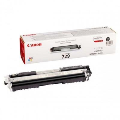 Canon kassett 729 Must (4370B002)