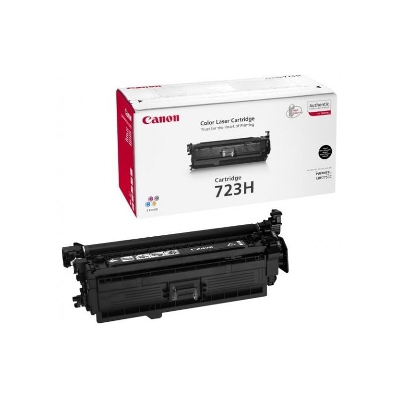 Canon kassett 723 Must HC (2645B002)