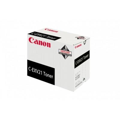Canon tooner C-EXV 21 Must (0452B002)