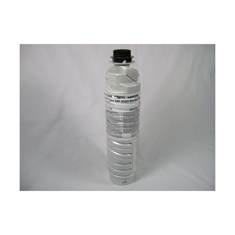 Ricoh tooner MP 5002 / MP 4500 (842239) 30k (Alt: 840041, 841347, 842077)
