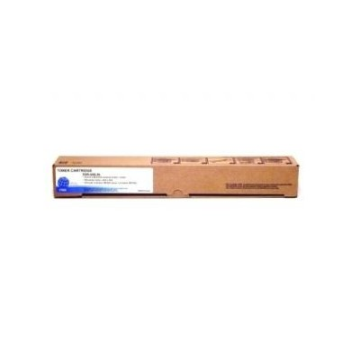 Ricoh tooner MP C3000 Sinine (842033) 15k (Alt: 884949, 888643)