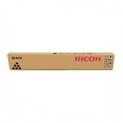 Ricoh tooner MP C4500 Must (842034) 23k (Alt: 884930, 888608)