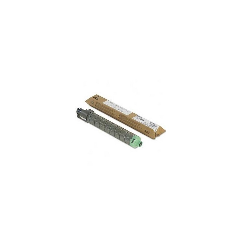 Ricoh tooner MP C5000 Must (842048) 20k (Alt: 841160)
