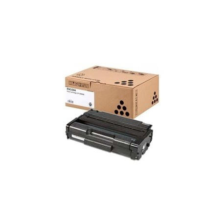 Ricoh kassett Type SP 3400 HE (407648) (406522)