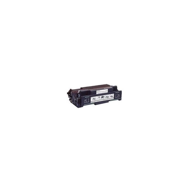 Ricoh kassett Type SP 6330N (821231) 20k (Alt: 406649, 406629)
